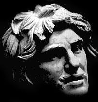 Historia de la escultura for Ornamental definicion