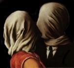 Ciber Arte Rene Magritte